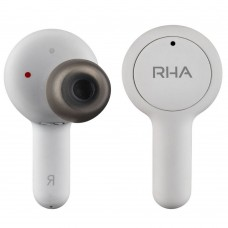 Гарнитура RHA TrueConnect (белый)