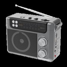 Радиоприемник Ritmix RPR-200