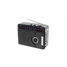 Радиоприемник Ritmix RPR-205