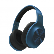 Гарнитура Soul Ultra Wireless Blue