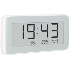 Термогигрометр Xiaomi Temperature And Humidity Electronic Watch LYWSD02MMC