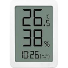 Термогигрометр Miaomiaoce Thermometer Hygrometer MHO-C601