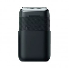 Электробритва Xiaomi Mijia Braun Electric Shaver 5603 (BHR4461RT)