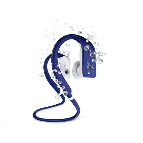 Гарнитура JBL Endurance DIVE (синий)