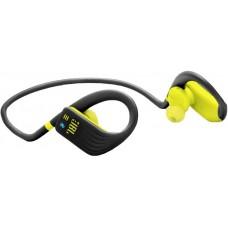 Гарнитура JBL Endurance DIVE (желтый)