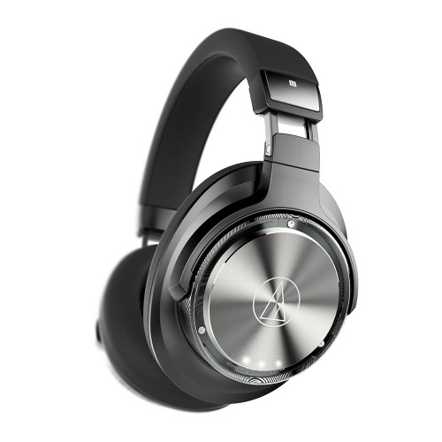Наушники AUDIO-TECHNICA ATH-DSR9BT