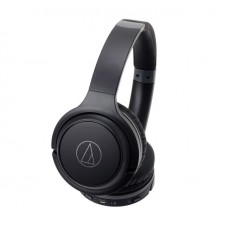 AUDIO-TECHNICA ATH-S200BT (Черные)