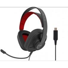 KOSS GMR-540-ISO USB