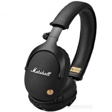 MARSHALL Monitor Bluetooth (Черные)