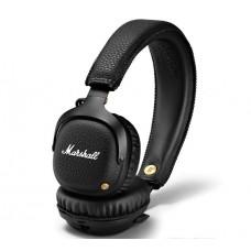MARSHALL Mid Bluetooth (Черный)