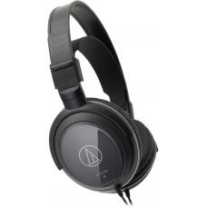 Наушники Audio-Technica ATH-AVC300