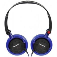 Наушники Panasonic RP DJS150E