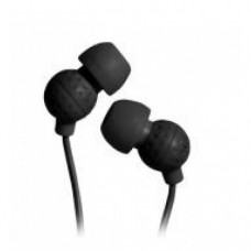 Наушники Ritmix RH 015 Black