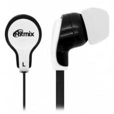 Наушники Ritmix RH-183