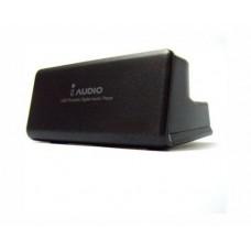 Подставка для Cowon iAudio X5