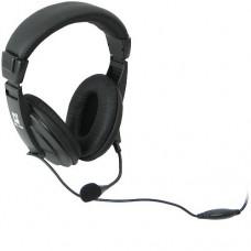 Гарнитура Defender HN 750