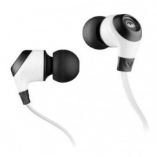 Гарнитура Monster Ncredible NErgy White