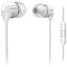 Гарнитура Philips SHE3515WT