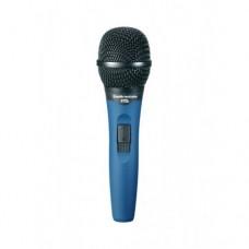 Микрофон Audio-Technica MB3k