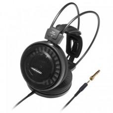 Наушники Audio-Technica ATH AD700X