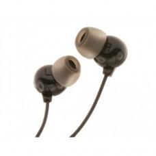 Наушники Fischer Audio FA 805