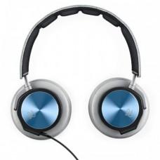 Гарнитура Bang & Olufsen BeoPlay H6