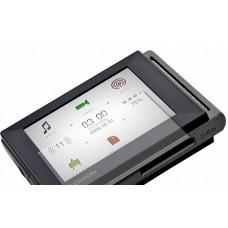 Защитная плёнка на экран для Cowon iAudio D20