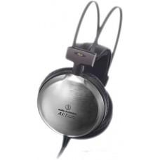 Наушники Audio Technica ATH A2000X