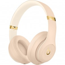 Гарнитура Beats Studio3 Skyline Collection Wireless