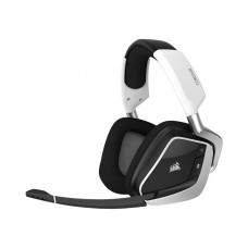 Гарнитура Corsair Gaming Void PRO RGB Wireless Dolby 7.1