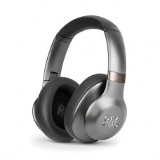 Гарнитура JBL Everest Elite 750NC