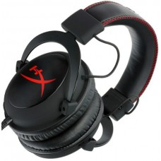 Гарнитура Kingston HyperX Cloud
