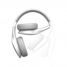 Гарнитура Motorola Pulse Escape Wireless White