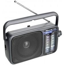 Радиоприёмник Panasonic RF-2400