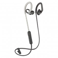 Гарнитура Plantronics Backbeat Fit 350 Grey/Bone
