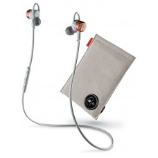 Гарнитура Plantronics Backbeat Go 3 Charge Case Copper Orange