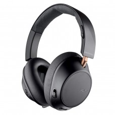 Гарнитура Plantronics Backbeat Go 810 Graphite Black