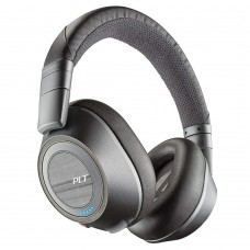 Гарнитура Plantronics Backbeat Pro 2 Special Edition Graphite Grey
