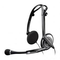 Гарнитура Plantronics Audio 400 Dsp