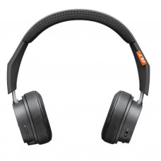 Гарнитура Plantronics Backbeat 505 Dark Grey