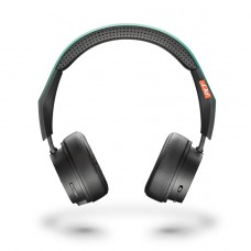 Гарнитура Plantronics Backbeat Fit 500 Turquoise