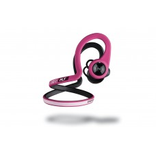 Гарнитура Plantronics Backbeat Fit Fuchsia