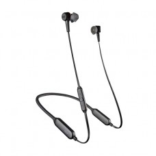Гарнитура Plantronics Backbeat Go 410 Graphite