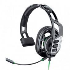 Гарнитура Plantronics RIG 100HX Xbox