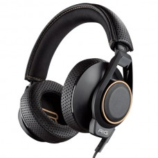 Гарнитура Plantronics RIG 600 Dolby Atmos