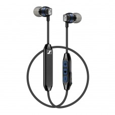 Гарнитура Sennheiser CX 6.00 BT
