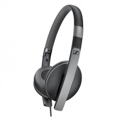 Гарнитура Sennheiser HD 2.30G Black