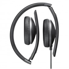 Гарнитура Sennheiser HD 2.30I Black
