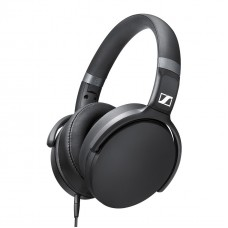 Гарнитура Sennheiser HD 4.30G Black