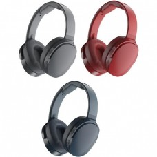 Гарнитура Skullcandy Hesh 3 Wireless